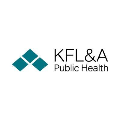 www.kflaph.ca